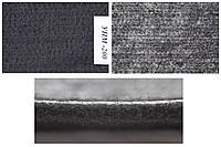 УПМ-Тонкий утеплители для верхней одежды. Чёрный. Плотность 150 гр.. Купить оптом. Розницу уточняйте.