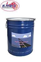 Краска для дорожной разметки АК-107