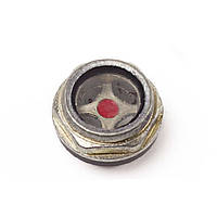 Показатель уровня масла в компрессоре, d=20 mm