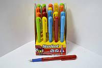 Ручка перо Centropen Student