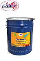 Эпоксидная грунтовка для бетонных полов, фото 1