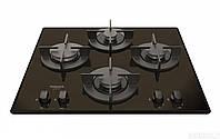 Встраиваемая варочная панель ARISTON 641DD/HA CF