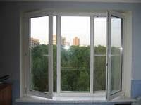 Окно Rehau Synego