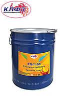 Эпоксидная краска для бетонных полов ЭП-7100