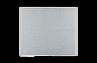 Встраиваемая варочная панель ARISTON KIA641BB WH