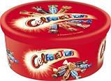 Шоколадные конфеты Celebrations, 680 грамм, фото 4