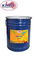 Эмаль НЦ-132 ГОСТ 6631-74, краска НЦ-132