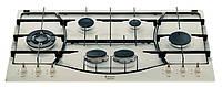 Встраиваемая варочная панель ARISTON PH960MST OW R/HA