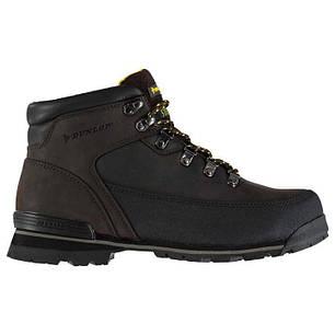 Ботинки Dunlop Street Mens Safety Boots, фото 2