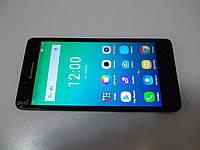 Мобильный телефон Lenovo A6000 №3771