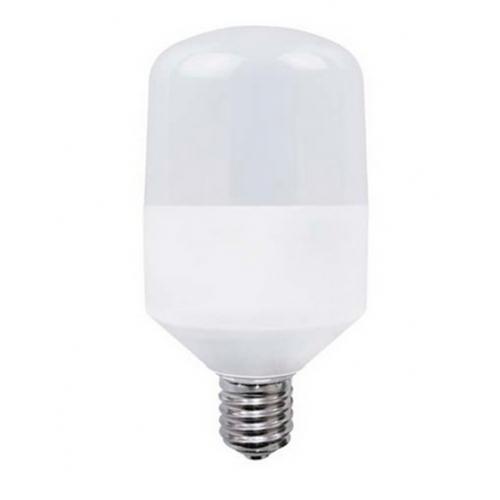 LED лампа LEDEX HP-40W-E27-3800lm-4000К