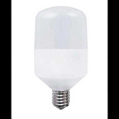 LED лампа LEDEX HP-40W-E27-3800lm-4000К, фото 2