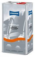 STANDOX StandoFleet Silicon-Entferner (Remover) 20L  обезжириватель