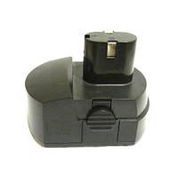 Аккумулятор для шуруповерта 12 В
