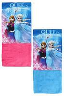 Шарфики для девочек оптом, Frozen, арт.850-16