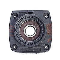 Фланец с подшипником для болгарки Bosch 125/150