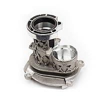 Корпус внутренний перфоратора Bosch 2-26