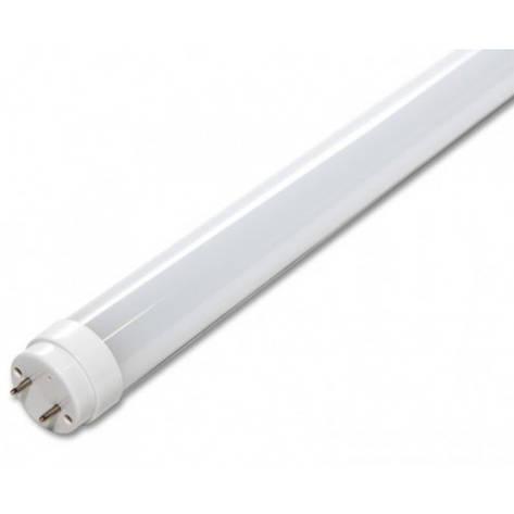 Светодиодная трубчатая лампа LEDSTAR Т8-9Вт-720lm-4000K (101074), фото 2