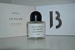 Byredo La Tulipe edp тестер