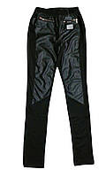 Леггинсы женские, ESMARA, размеры 32/34(5),40/42  арт. Ж-745