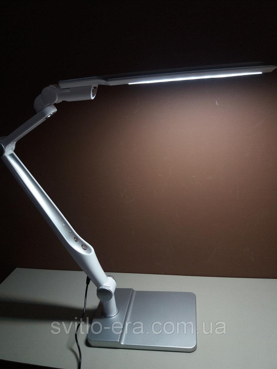 лампа настольная офисная купить