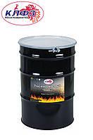 Эмаль термостойкая ко-868 до +600 °С