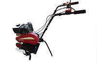 Мотокультиватор бензиновый Weima WM550