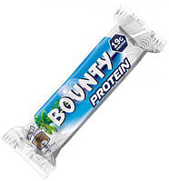 Протеиновый батончик Bounty - Protein (51 гр)