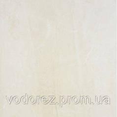 Плитка Pamesa ATRIUM DOLAN CREMA 75х75