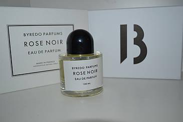Byredo Rose Noir тестер, фото 2
