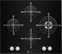 Встраиваемая варочная панель ELECTROLUX EGT6343LOK