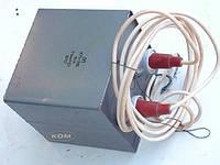 Конденсатор неполярный К75-29Б 0,1 мкФ 40 кВ