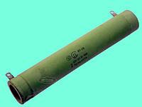 Резистор постояный С5-35в-100 75 Ом