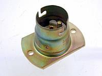 Арматура, фонарь В22d-220МФ Патрон байонетный