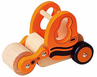 Строительная машина Viga Toys (59671VG)