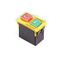 Кнопка на бетономешалку 7951