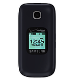 Samsung Gusto 3 для Интертелеком, фото 3