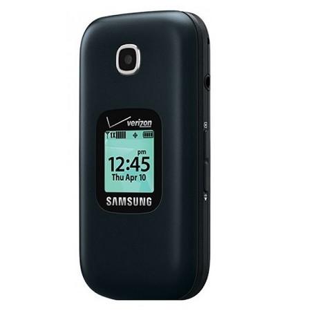 Samsung Gusto 3 для Интертелеком