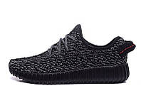 Кроссовки Adidas Yeezy Boost 350 адидас изи буст 350 мужские женские реплика
