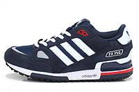 Кроссовки Adidas ZX адидас зх мужские женские