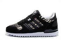 Кроссовки Adidas ZX адидас зх