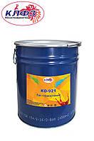 Лак КО-921 термостойкий электроизоляционный ГОСТ