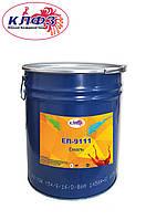 Эмаль ЭП-9111 (Эпималь-9111), эмаль электроизоляционная эп, фото 1