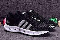 Кроссовки Adidas CC Climacool адидас мужские женские
