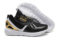 Кроссовки Adidas Tubular адидас мужские женские