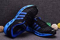 Кроссовки Adidas Climacool адидас мужские женские