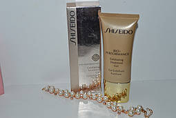 "Гель SHISEIDO ""Bio-Perfomance Exfoliating Treatment Gel"". 60ml"