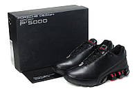 Кроссовки Adidas Porsche Design P5000 адидас порше дизайн мужские женские