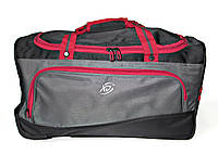 Дорожная сумка на колесах 50 см