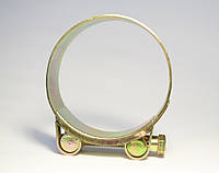 Хомут для лейфлет Layflet 98-105 мм